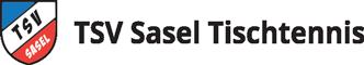 TSV Sasel Tischtennis