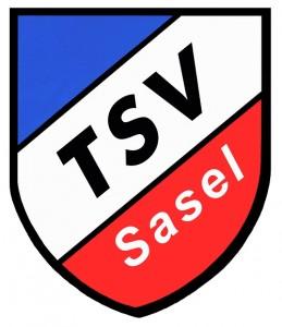 LOGO TSV Sasel1