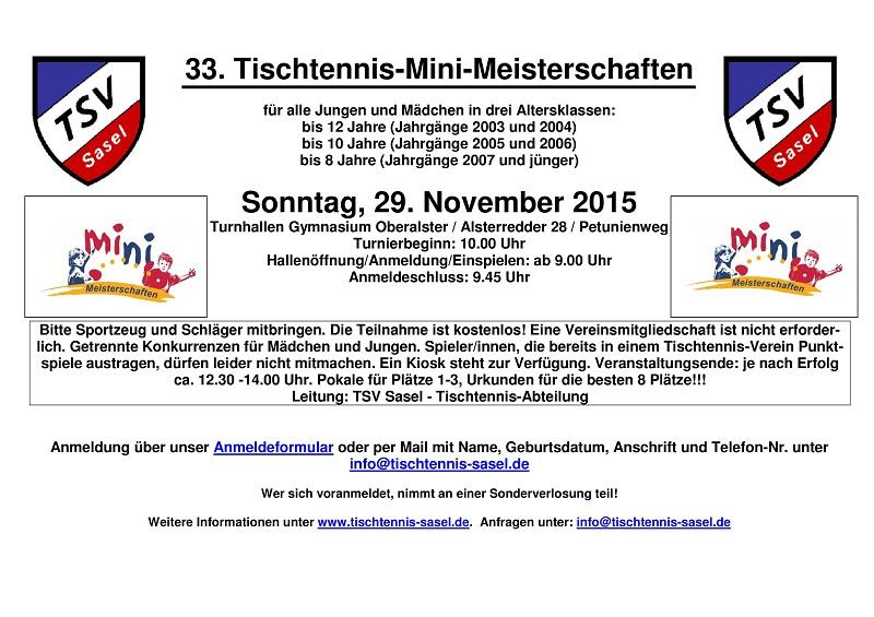 Einladung MM 2015-001
