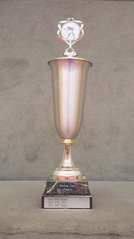 20160625_181500 Jungen-Pokal - Kopie