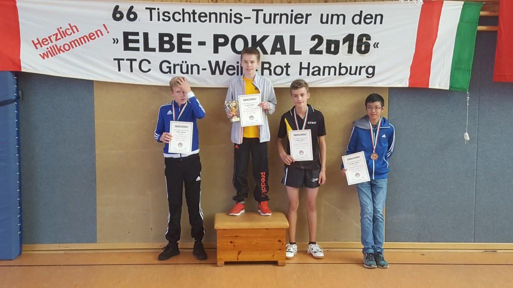 elbepokal-20161002_141106