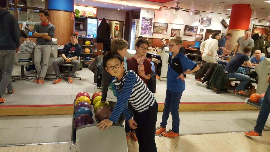 20161217_165538-bowling