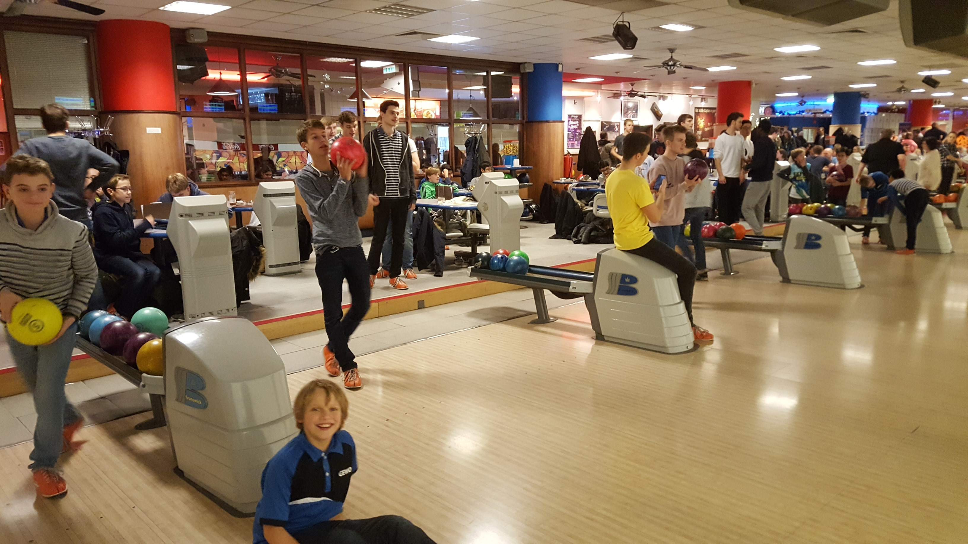 20161217_165623-bowlingbahn