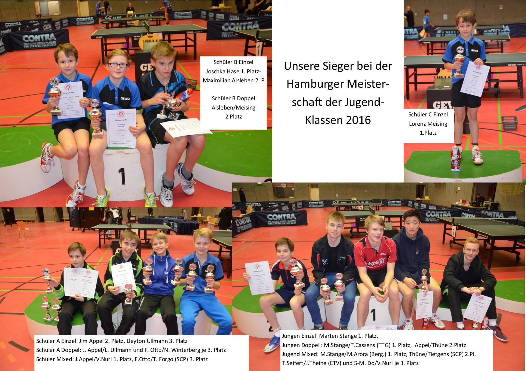 hem-sieger-collage2-1